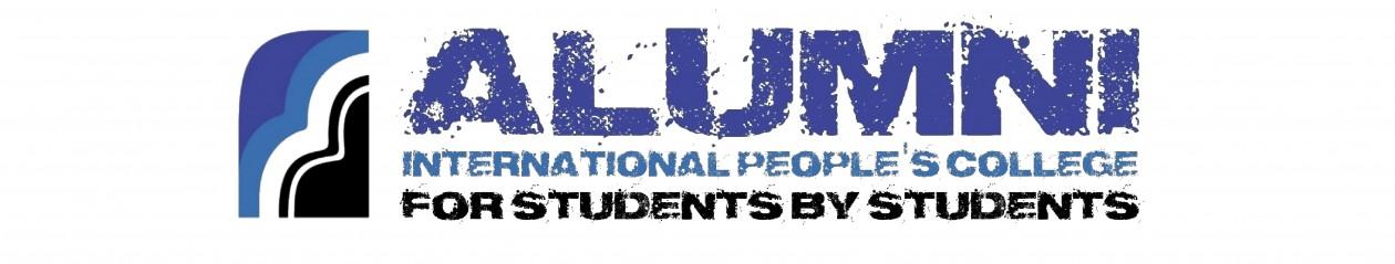 IPC Alumni